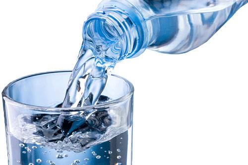 eau renversee - Tout savoir sur Courmayeur